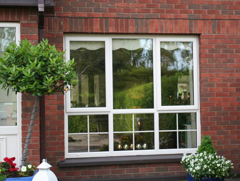 https://www.archerswindows.ie/wp-content/uploads/2019/06/1.jpg