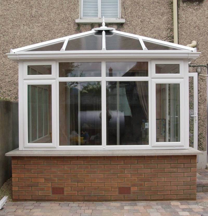 https://www.archerswindows.ie/wp-content/uploads/2019/06/10-3.jpg