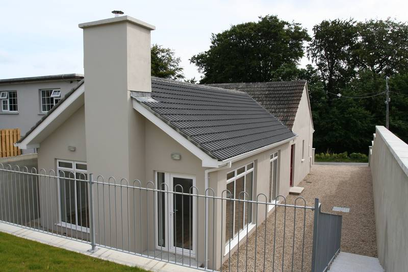 https://www.archerswindows.ie/wp-content/uploads/2019/06/10.jpg