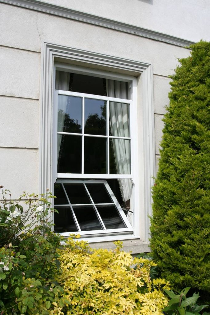 https://www.archerswindows.ie/wp-content/uploads/2019/06/11-1.jpg