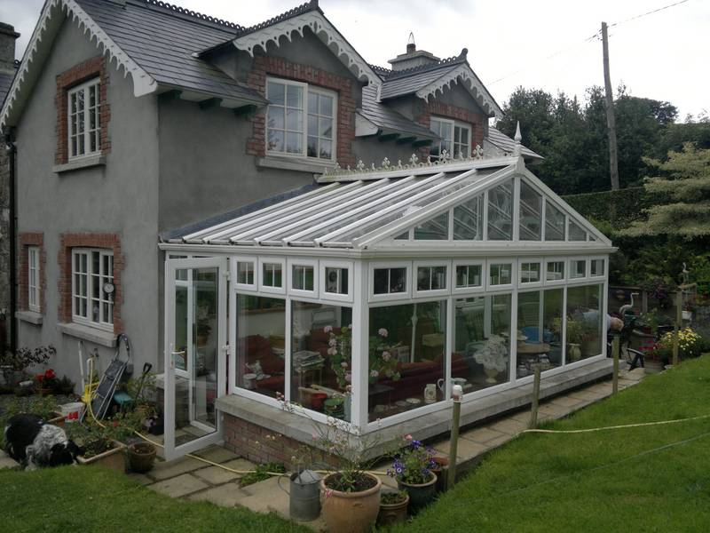 https://www.archerswindows.ie/wp-content/uploads/2019/06/16-3.jpg
