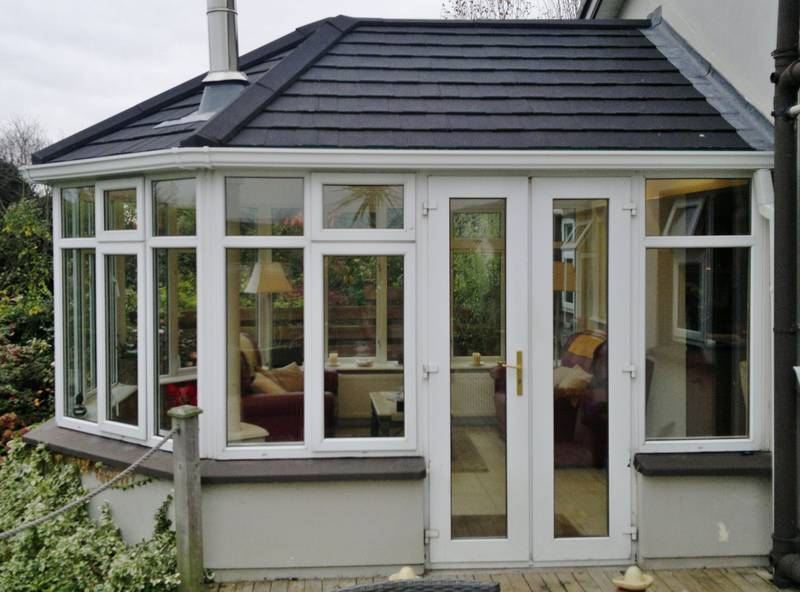 https://www.archerswindows.ie/wp-content/uploads/2019/06/1d.jpg