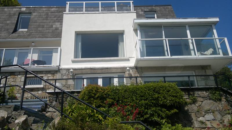 https://www.archerswindows.ie/wp-content/uploads/2019/06/28.jpg