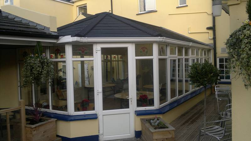https://www.archerswindows.ie/wp-content/uploads/2019/06/2g.jpg