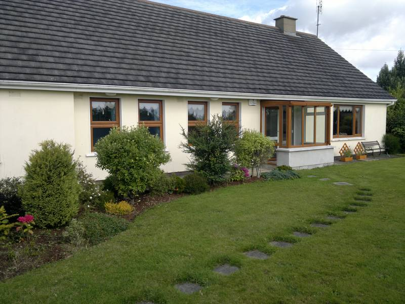 https://www.archerswindows.ie/wp-content/uploads/2019/06/3.jpg