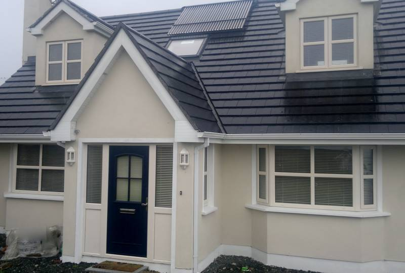 https://www.archerswindows.ie/wp-content/uploads/2019/06/30.jpg