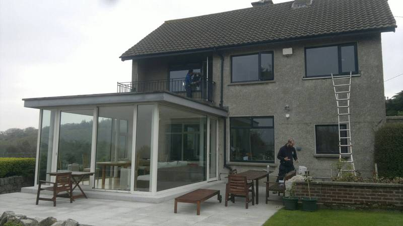 https://www.archerswindows.ie/wp-content/uploads/2019/06/37.jpg