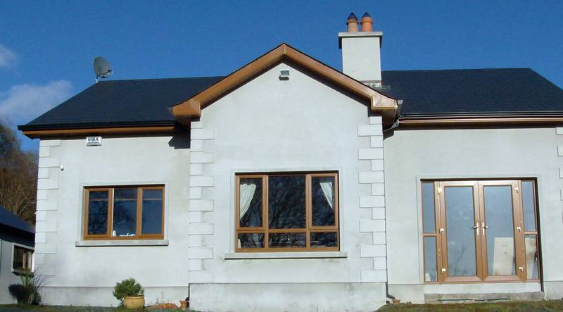 https://www.archerswindows.ie/wp-content/uploads/2019/06/39.jpg