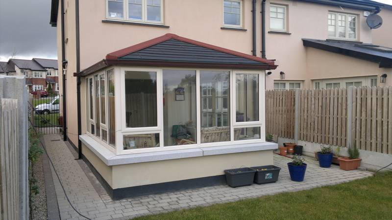 https://www.archerswindows.ie/wp-content/uploads/2019/06/3a.jpg