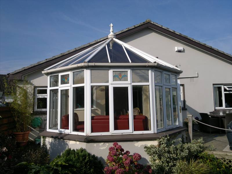 https://www.archerswindows.ie/wp-content/uploads/2019/06/4-2.jpg