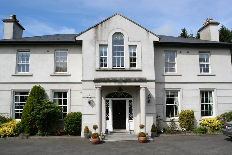 https://www.archerswindows.ie/wp-content/uploads/2019/06/5-1.jpg