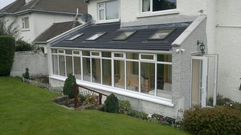 https://www.archerswindows.ie/wp-content/uploads/2019/06/5a.jpg
