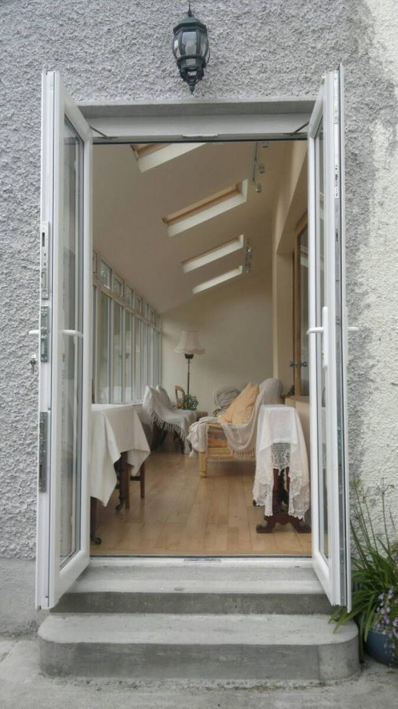 https://www.archerswindows.ie/wp-content/uploads/2019/06/5b.jpg