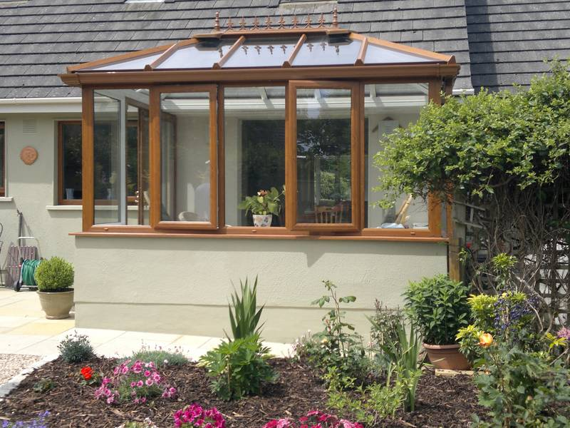 https://www.archerswindows.ie/wp-content/uploads/2019/06/6-2.jpg