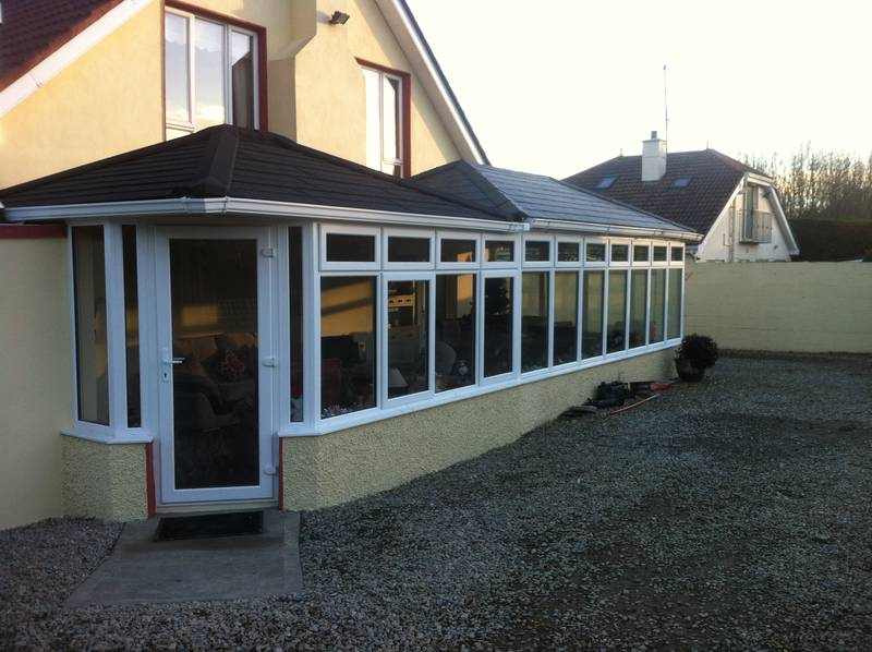 https://www.archerswindows.ie/wp-content/uploads/2019/06/6-3.jpg