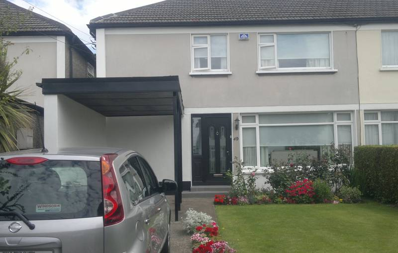 https://www.archerswindows.ie/wp-content/uploads/2019/06/648.jpg
