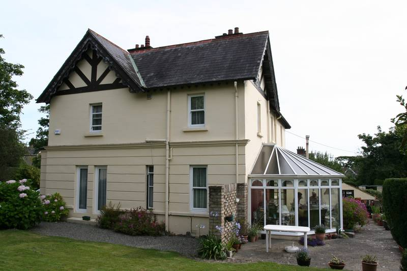 https://www.archerswindows.ie/wp-content/uploads/2019/06/9-1.jpg
