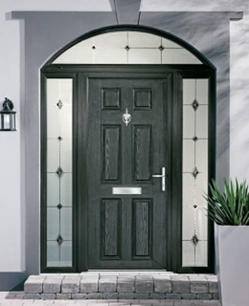 https://www.archerswindows.ie/wp-content/uploads/2019/06/Apeer-APA-Door.jpg