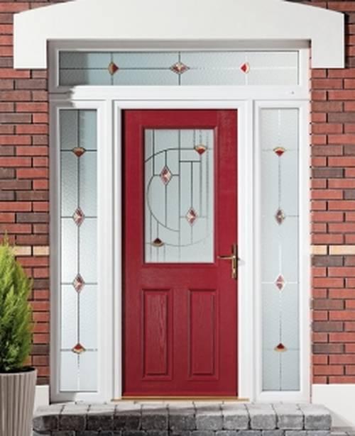 https://www.archerswindows.ie/wp-content/uploads/2019/06/Apeer-APG-Door.jpg