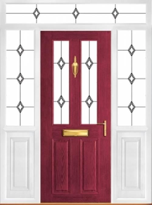 https://www.archerswindows.ie/wp-content/uploads/2019/06/Apeer-APM-Door.jpg