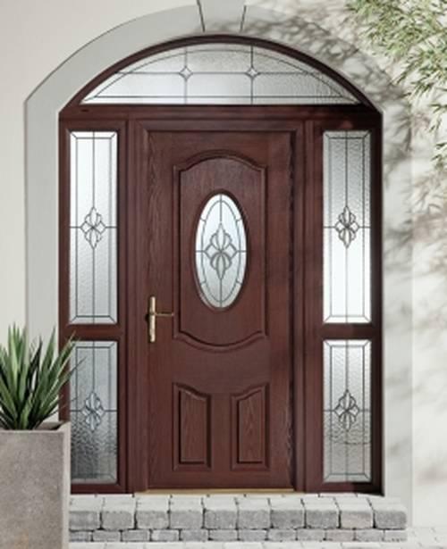 https://www.archerswindows.ie/wp-content/uploads/2019/06/Apeer-APS-Door.jpg