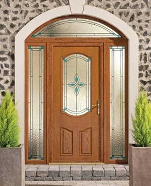 https://www.archerswindows.ie/wp-content/uploads/2019/06/Apeer-APT-Door.jpg