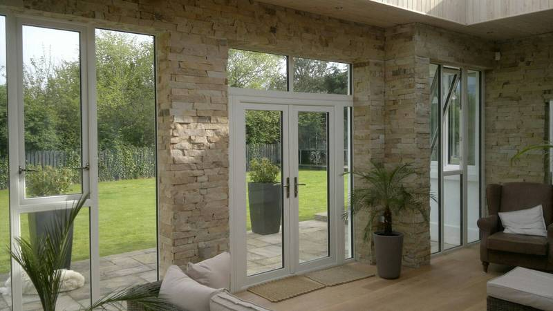 https://www.archerswindows.ie/wp-content/uploads/2019/06/French-Doors-In-White-Grain.jpg