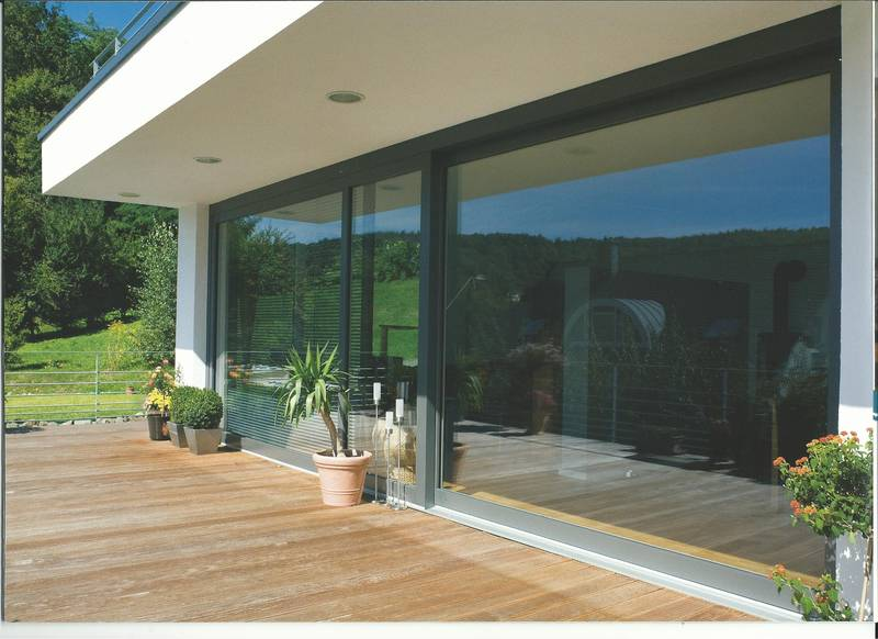 https://www.archerswindows.ie/wp-content/uploads/2019/06/Lift-and-Slide-in-Anthracite.jpg