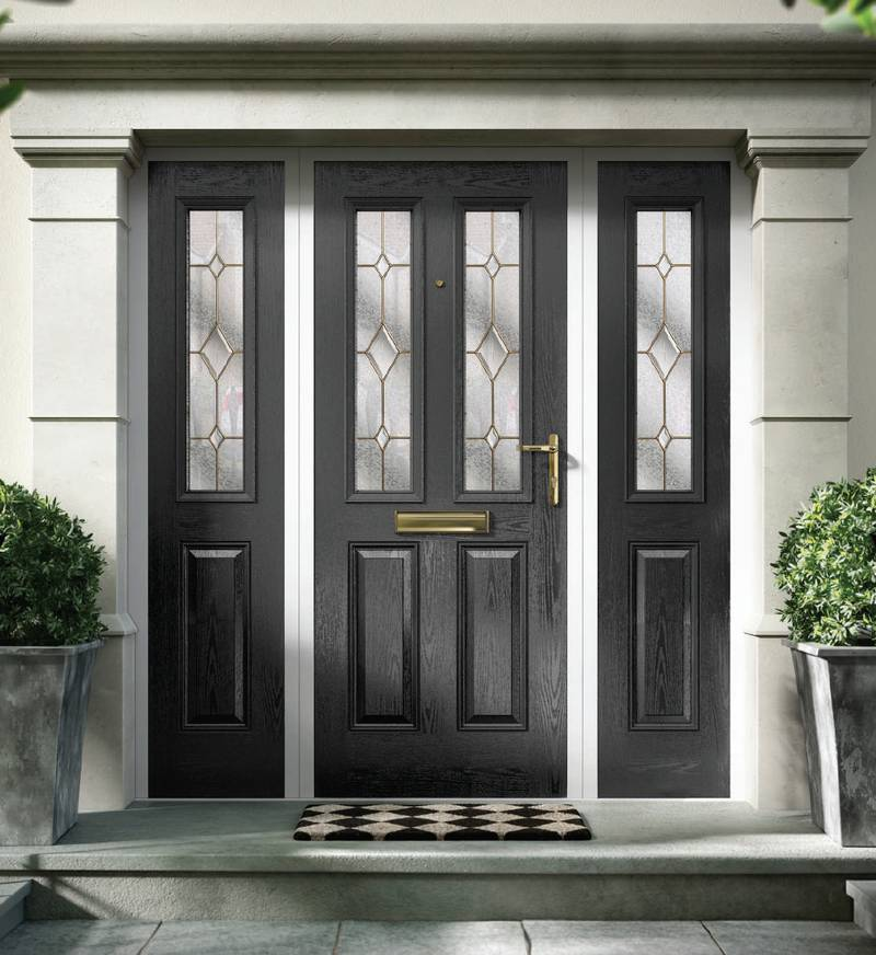 https://www.archerswindows.ie/wp-content/uploads/2019/10/Rhino-Doors-1.jpg