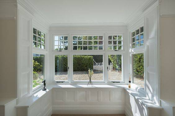 https://www.archerswindows.ie/wp-content/uploads/2019/11/Bay-Windows-6.jpg