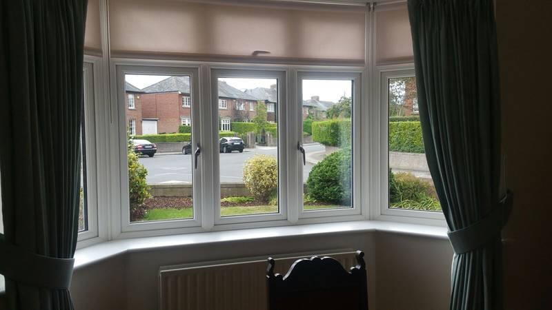 https://www.archerswindows.ie/wp-content/uploads/2019/11/Bay-Windows-9.jpg
