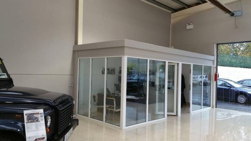 https://www.archerswindows.ie/wp-content/uploads/2019/11/Internal-Glass-Screens-4.jpg