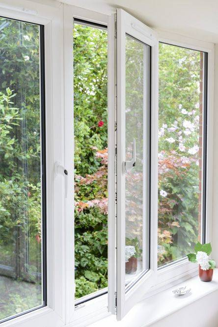 https://www.archerswindows.ie/wp-content/uploads/2019/11/Tilt-Turn-Windows-1.jpg