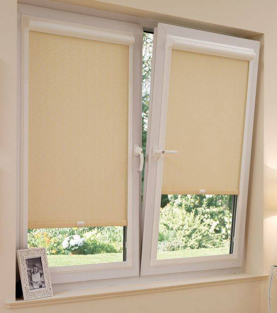 https://www.archerswindows.ie/wp-content/uploads/2019/11/Tilt-Turn-Windows-2.jpg